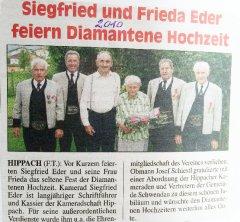 diamanthochzeit-ederfried-siegfried.jpg